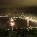 02 Año Nuevo en Piriápolis