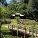06 Parque Nacional de Santa Teresa
