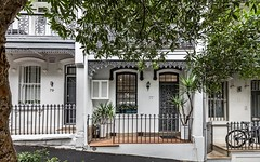 77 Leinster Street, Paddington NSW