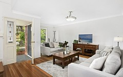 1a First Avenue, Willoughby NSW