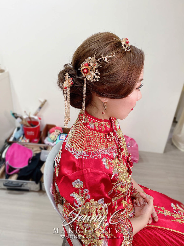 beauty_1583016739305