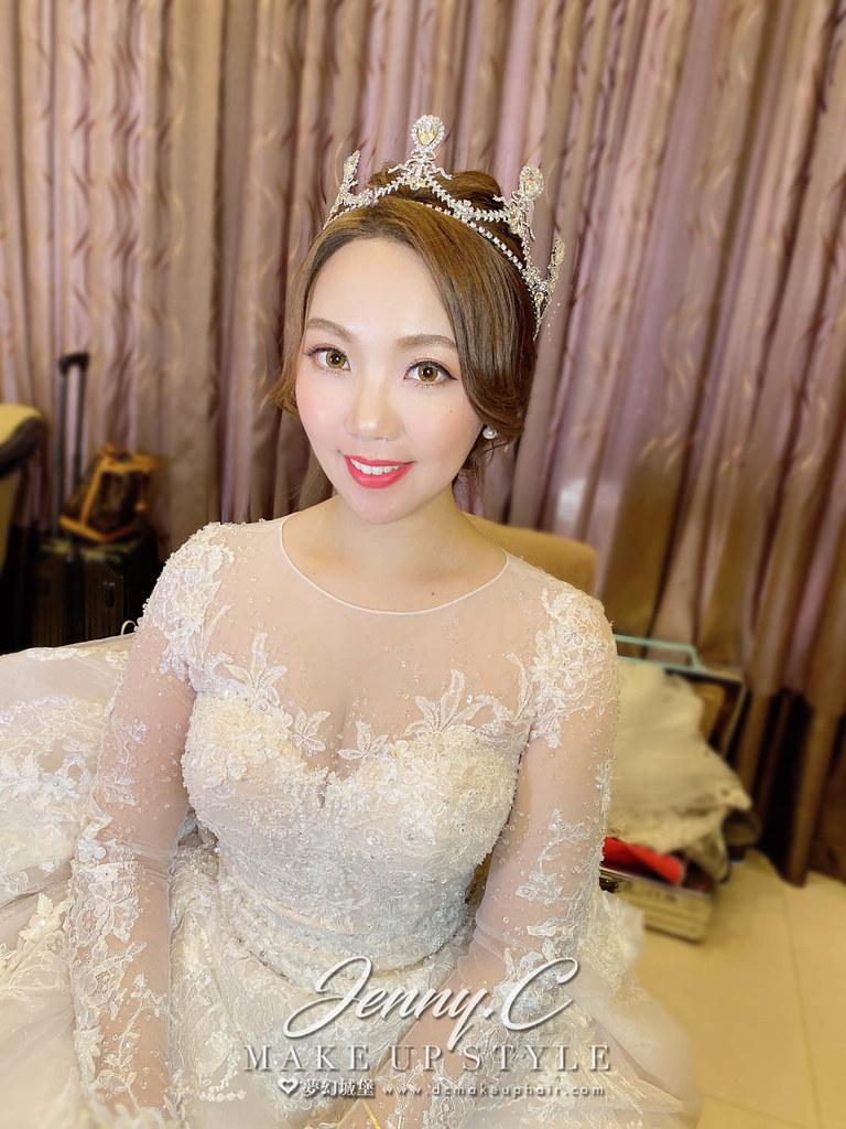 beauty_1583032853991