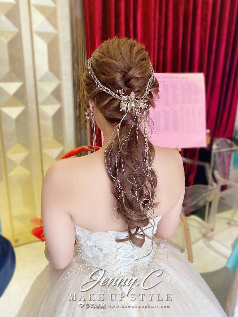 beauty_1583041187989