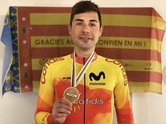 """Mundiales Berlin 2020 • <a style=""""font-size:0.8em;"""" href=""""http://www.flickr.com/photos/137447630@N05/49647218296/"""" target=""""_blank"""">View on Flickr</a>"""