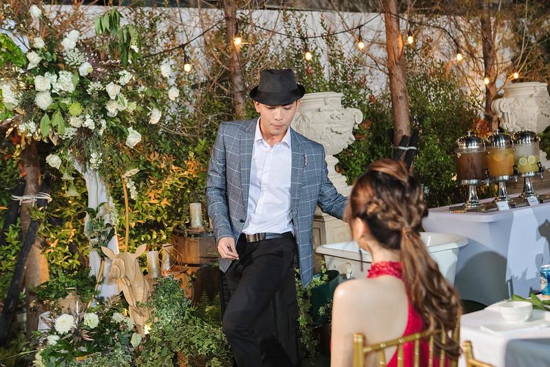 婚攝,高雄,珈拿莊園,搶先看,婚禮紀錄,南部