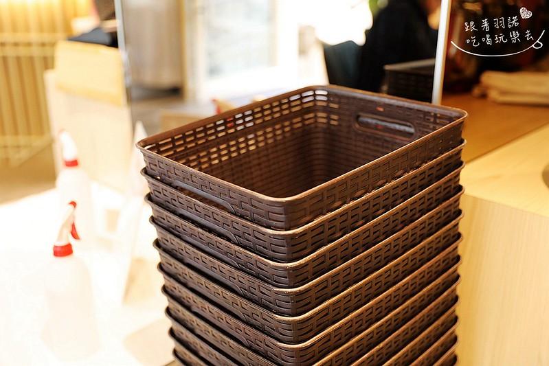 筷子餐廳清味門047