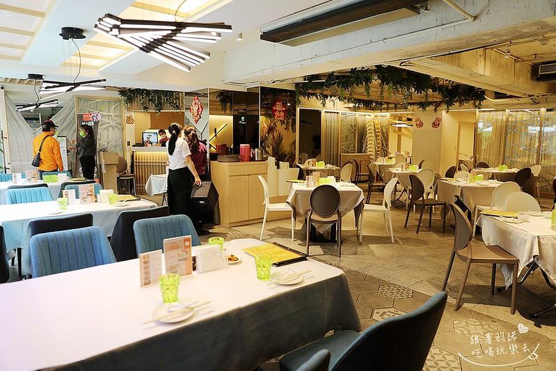 筷子餐廳清味門004