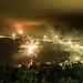 01 Año Nuevo en Piriápolis