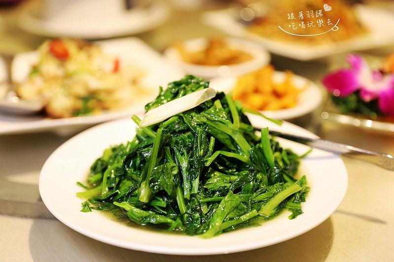 筷子餐廳清味門076
