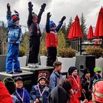 Revelstoke NGSL Okanagan Zone Finals 2020 PHOTO CREDIT: Giles Shearing