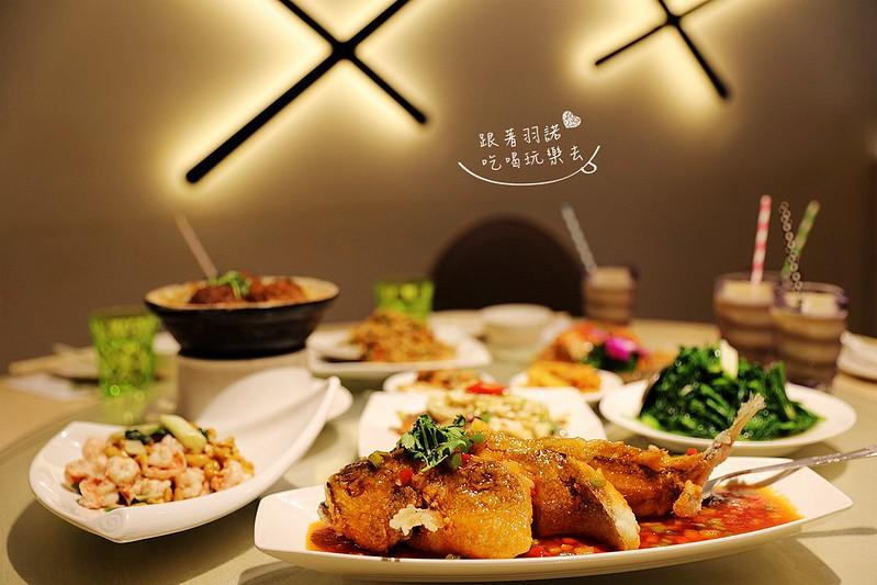 筷子餐廳清味門084