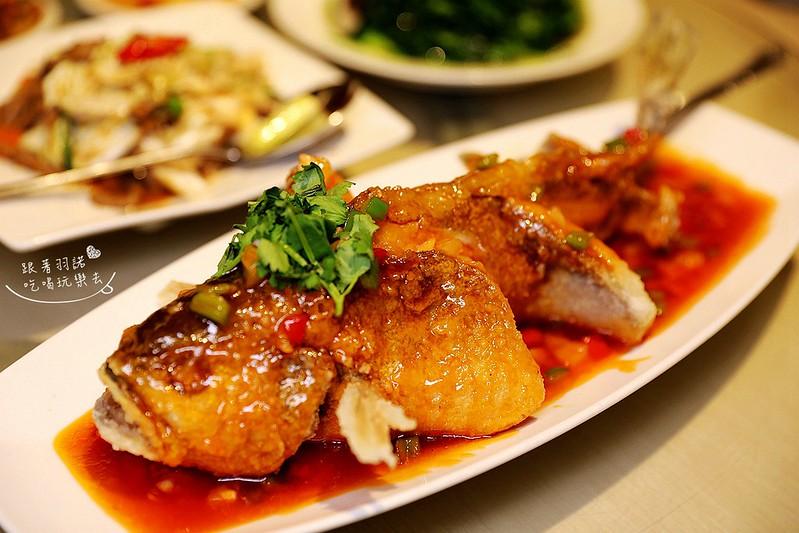 筷子餐廳清味門077