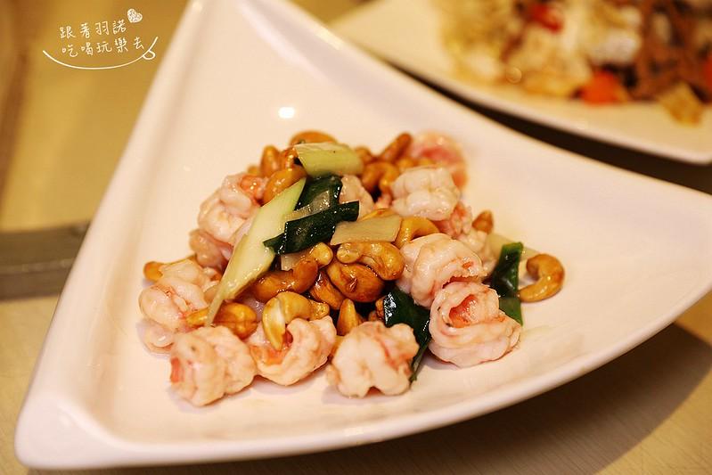 筷子餐廳清味門072