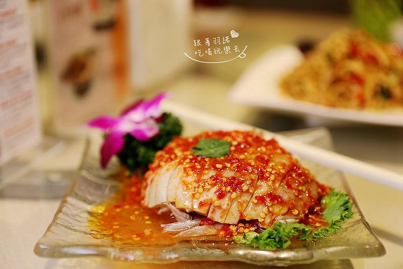 筷子餐廳清味門058