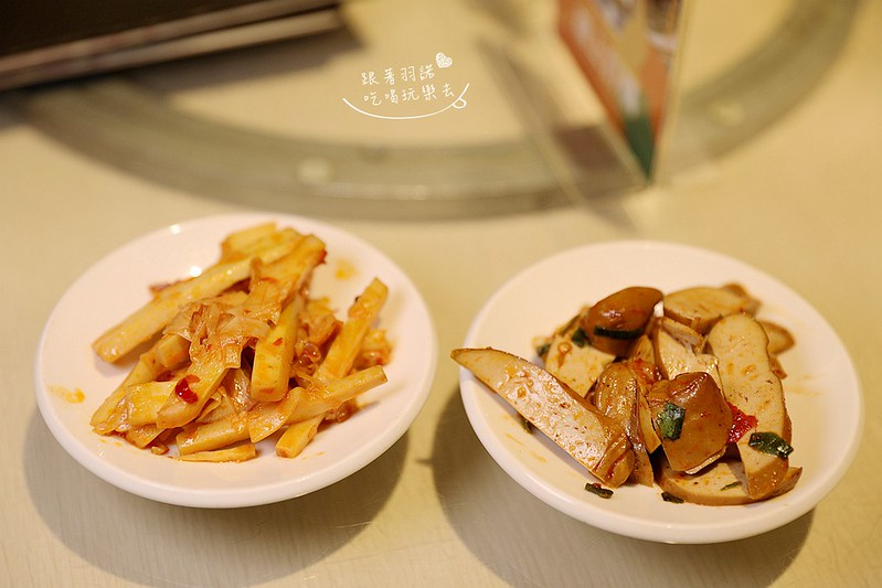 筷子餐廳清味門049