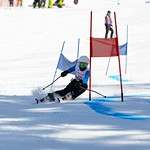 Revelstoke NGSL Okanagan Zone Finals PHOTO CREDIT: Rob Sidjak