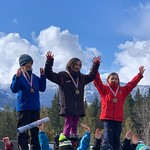 NGSL Okanagan Zone Finals at Revelstoke, March 2020
