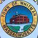 Town of Whitman