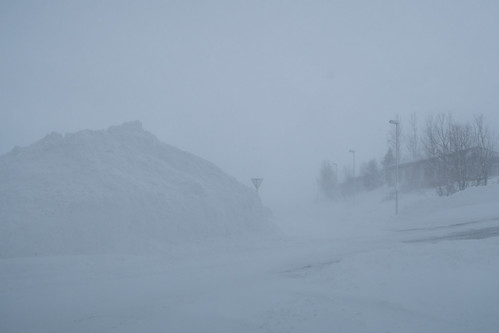 "Siglufjörður 11. mars • <a style=""font-size:0.8em;"" href=""http://www.flickr.com/photos/22350928@N02/49649187633/"" target=""_blank"">View on Flickr</a>"