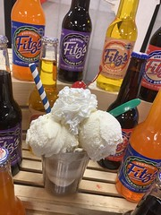 "Root Beer Floats • <a style=""font-size:0.8em;"" href=""http://www.flickr.com/photos/186296875@N03/49649296336/"" target=""_blank"">View on Flickr</a>"