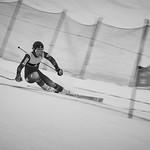 Tait Jordan (WMSC/BCST) PHOTO CREDIT: Derek Trussler