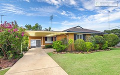 39 Chesterfield Road, South Penrith NSW