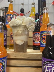 "Root Beer Floats • <a style=""font-size:0.8em;"" href=""http://www.flickr.com/photos/186296875@N03/49649574547/"" target=""_blank"">View on Flickr</a>"