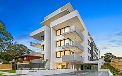 103/51 Glencoe street, Sutherland NSW