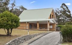 115A Marlyn Road, South Hobart TAS