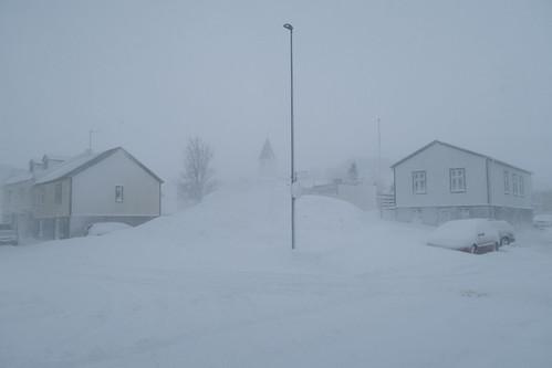 "Siglufjörður 11. mars • <a style=""font-size:0.8em;"" href=""http://www.flickr.com/photos/22350928@N02/49650002937/"" target=""_blank"">View on Flickr</a>"