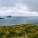North West Bay - Pano
