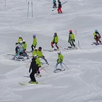 Big White Annual U12 Invitational March 2020