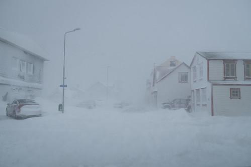 "Siglufjörður 11. mars • <a style=""font-size:0.8em;"" href=""http://www.flickr.com/photos/22350928@N02/49650024587/"" target=""_blank"">View on Flickr</a>"