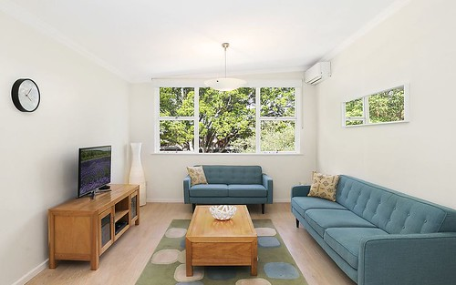 6/52 Mary St, Hunters Hill NSW 2110