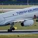 Turkish Airlines TC-LOA Airbus A330-343 cn/1483 @ EDDL / DUS 03-05-2018