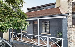 23 Martin Street, Paddington NSW