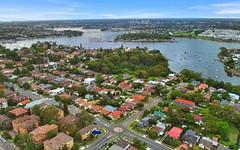 5/35 Morrison Road, Gladesville NSW