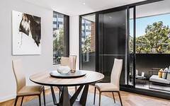 102/37 Bayswater Road, Potts Point NSW