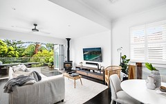 14 Division Street, Coogee NSW