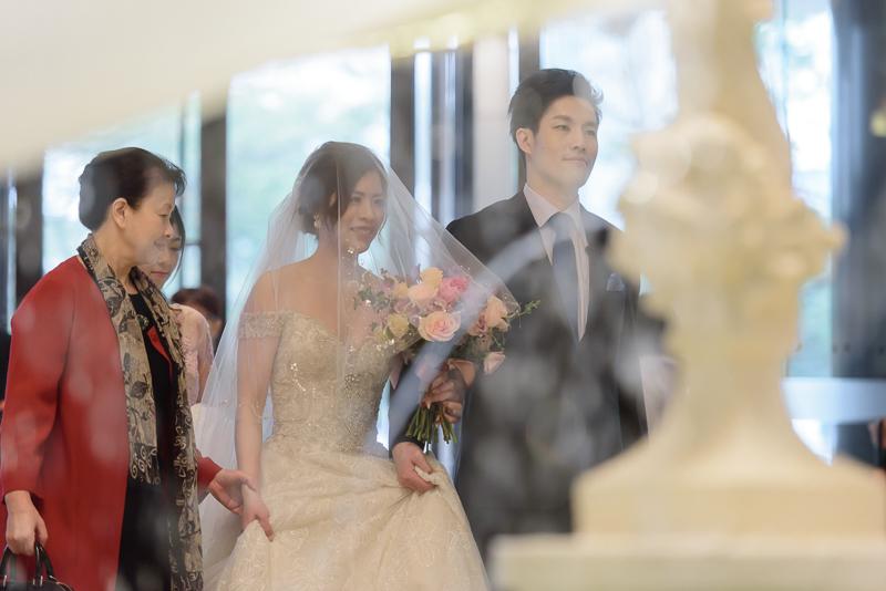 君悅婚宴,君悅婚攝,君悅飯店,婚禮主持小吉,Le Chic Bridal,新祕BONA,樂許婚紗,囍樂號,MSC_00054