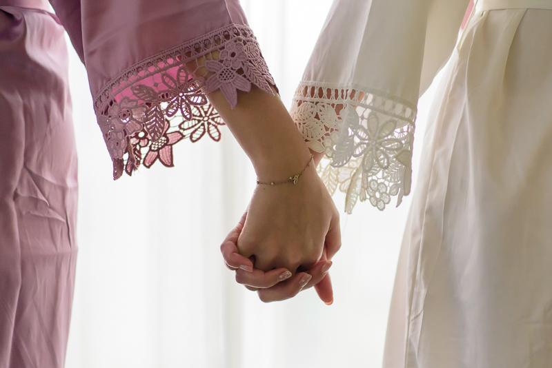 君悅婚宴,君悅婚攝,君悅飯店,婚禮主持小吉,Le Chic Bridal,新祕BONA,樂許婚紗,囍樂號,MSC_00008