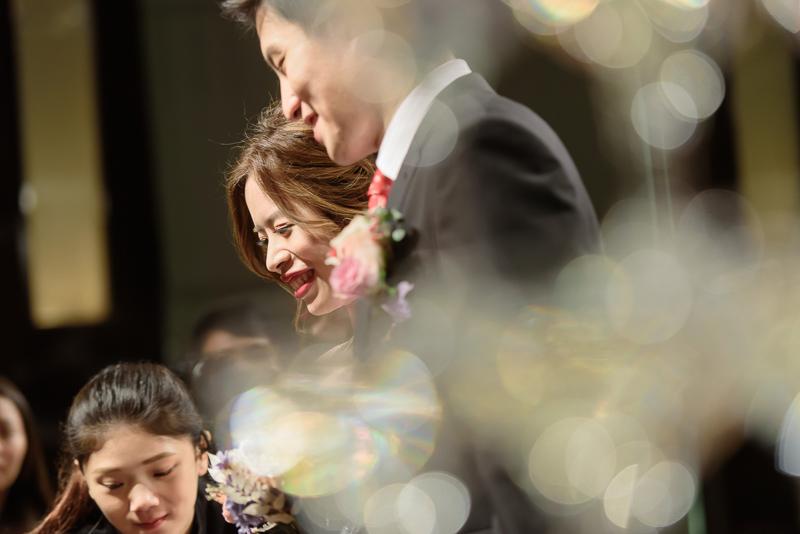 君悅婚宴,君悅婚攝,君悅飯店,婚禮主持小吉,Le Chic Bridal,新祕BONA,樂許婚紗,囍樂號,MSC_00091