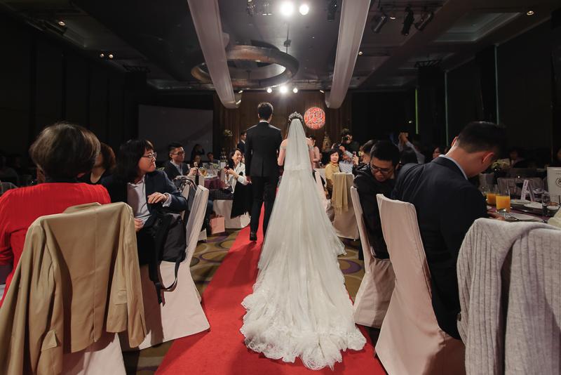 君悅婚宴,君悅婚攝,君悅飯店,婚禮主持小吉,Le Chic Bridal,新祕BONA,樂許婚紗,囍樂號,MSC_00078