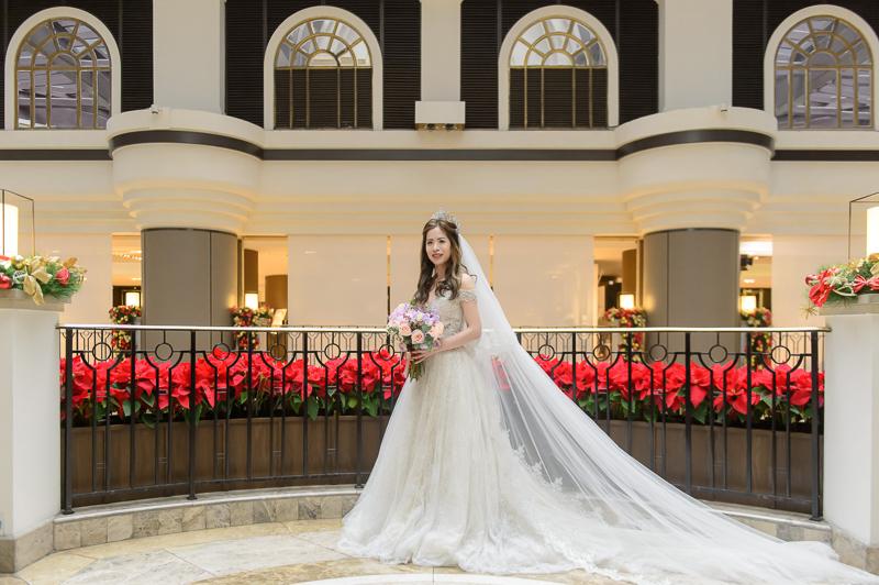 君悅婚宴,君悅婚攝,君悅飯店,婚禮主持小吉,Le Chic Bridal,新祕BONA,樂許婚紗,囍樂號,MSC_00060