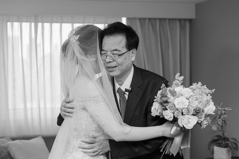 君悅婚宴,君悅婚攝,君悅飯店,婚禮主持小吉,Le Chic Bridal,新祕BONA,樂許婚紗,囍樂號,MSC_00049