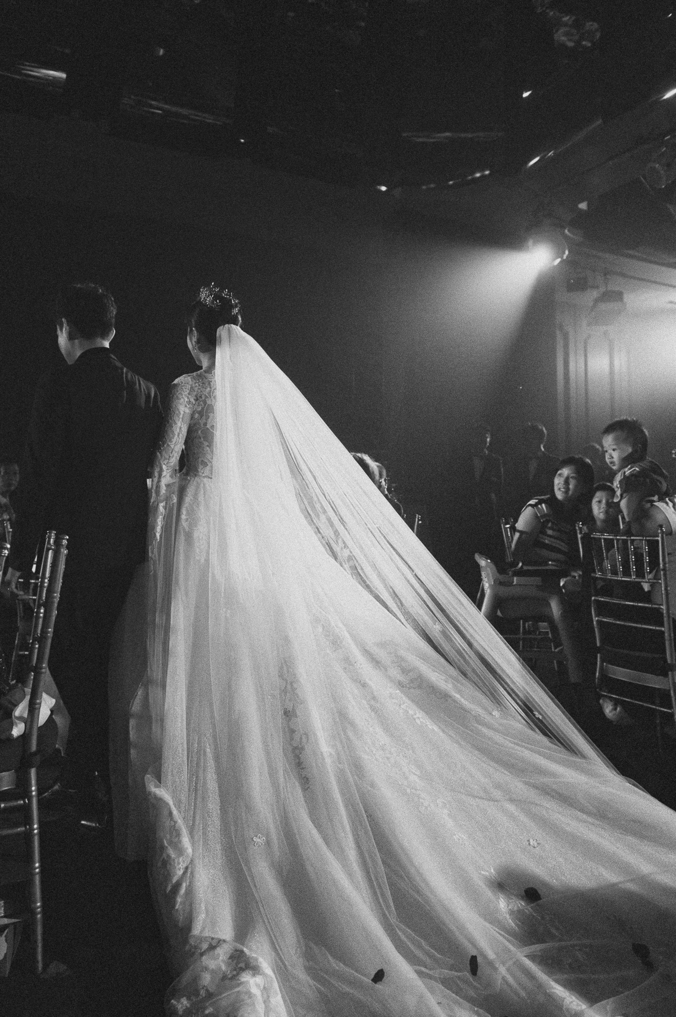 婚攝小亮 LiangPhotography 婚禮紀錄 新莊頤品 頤品婚攝 推薦婚攝