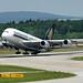 9V-SKS(cn 085)Airbus A380 841 Singapore Airlines ZRH