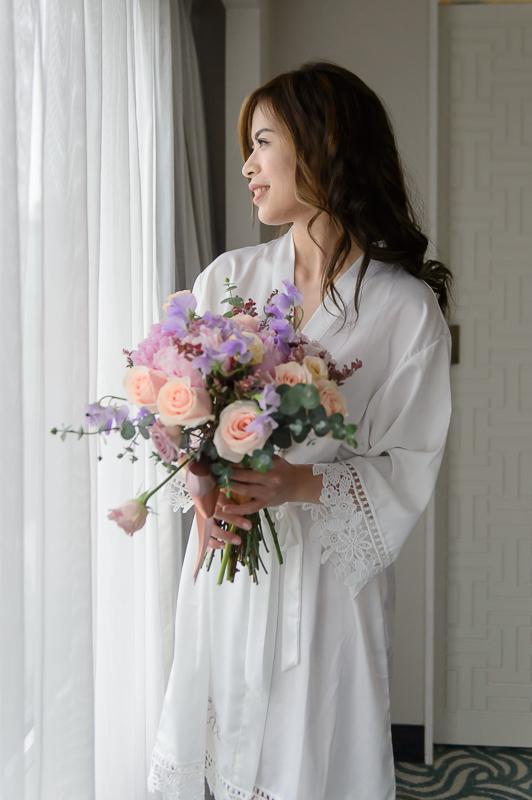 君悅婚宴,君悅婚攝,君悅飯店,婚禮主持小吉,Le Chic Bridal,新祕BONA,樂許婚紗,囍樂號,MSC_00010
