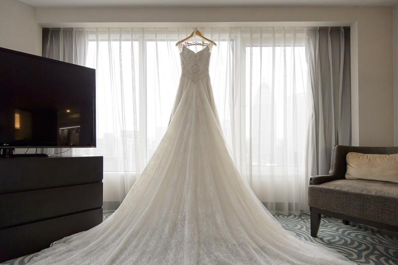 君悅婚宴,君悅婚攝,君悅飯店,婚禮主持小吉,Le Chic Bridal,新祕BONA,樂許婚紗,囍樂號,MSC_00013
