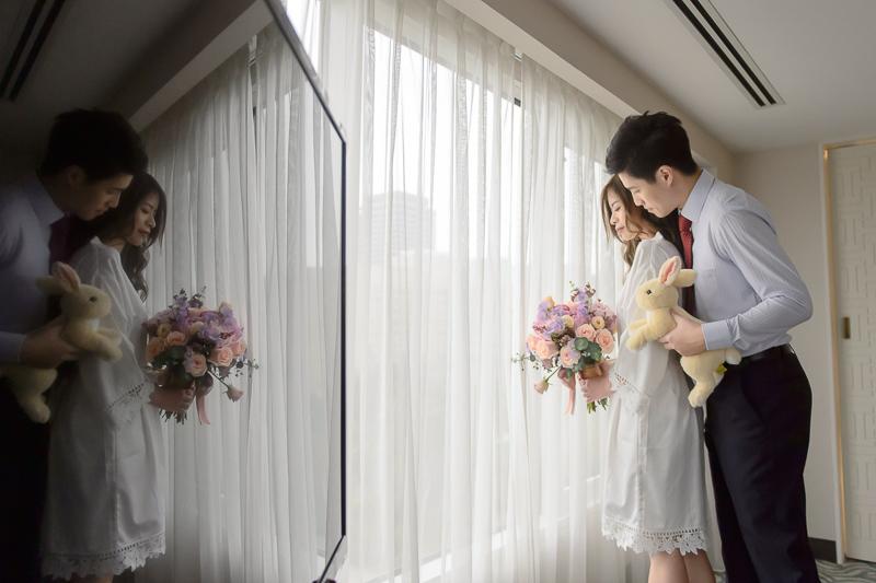 君悅婚宴,君悅婚攝,君悅飯店,婚禮主持小吉,Le Chic Bridal,新祕BONA,樂許婚紗,囍樂號,MSC_00011